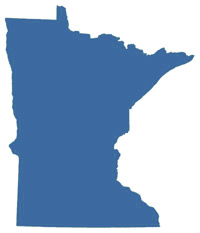 Minnesota Plumbing and Heating Service